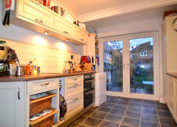 Thumbnail 3 bedroom terraced house to rent in Malmesbury Road, Southampton