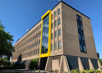 1 bed flat for sale in Coventry Road, Sheldon, Birmingham B26