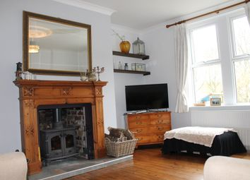 Thumbnail 2 bed terraced house to rent in West Bridge Street, Mount Pleasant, Fatfield Riverside