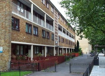 Thumbnail Room to rent in Plough Way, London