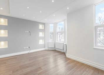 3 bed maisonette for sale in Petersfield Road, London W3