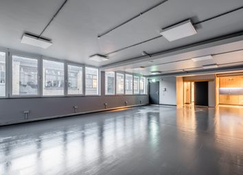 Thumbnail Office to let in Charlotte Road, Old Street, London