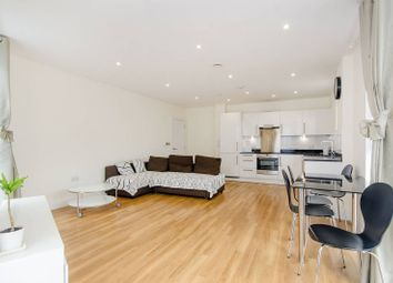 Thumbnail 2 bed flat to rent in Hatton Road, Alperton