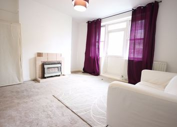 Thumbnail 3 bed flat for sale in Brantwood House, Wyndham Estate, London