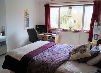 Thumbnail 1 bed property to rent in Frederick Road, Selly Oak, Birmingham