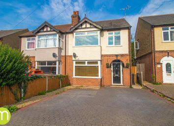 Old Heath Road, Colchester CO2. 3 bed semi-detached house