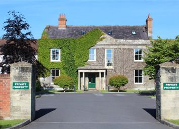 Thumbnail 2 bed property for sale in Motcombe Grange, Motcombe, Shaftesbury, Dorset