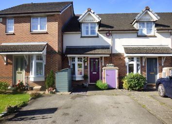 Thumbnail 2 bed terraced house for sale in Penfolds Place, Arundel