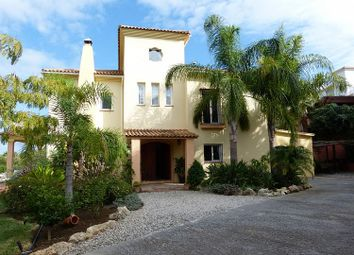 Thumbnail 5 bed villa for sale in F-Zone, Sotogrande Alto, Andalucia, Spain