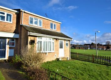 3 bed end terrace house for sale in Deal Close, Braintree CM7