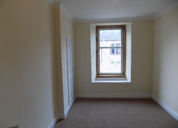 Thumbnail 1 bed flat to rent in Neilston Road, Paisley, Renfrewshire