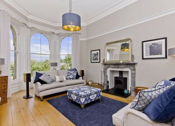 4 bed town house for sale in Hay Street, Perth PH1