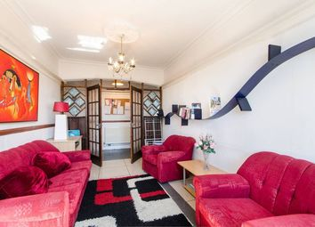 Thumbnail 4 bed flat to rent in Clarendon Court, Sidmouth Road, London