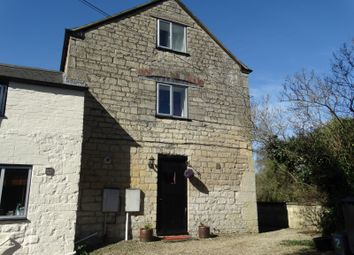 Thumbnail 2 bed property to rent in Canal Cottages, Ryeford, Stonehouse