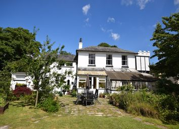 Thumbnail 6 bed property for sale in Upton Road, Ryde