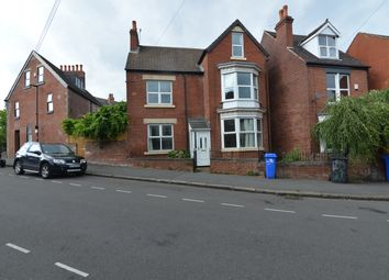 Thumbnail 5 bed end terrace house to rent in Parkfield Place, Sheffield