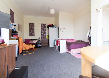 Thumbnail 1 bedroom flat to rent in Flat 4, 11 Spring Road, Headingley