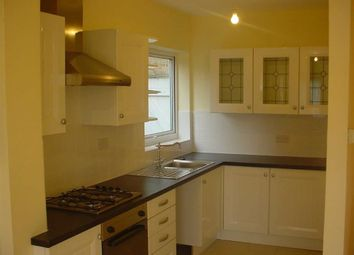 Thumbnail 4 bed semi-detached house to rent in Eton Avenue, Wembley, Middlesex