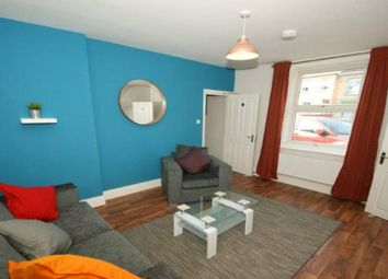 Thumbnail 4 bed shared accommodation to rent in Alma Street, Taunton, Somerset