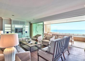 Thumbnail 3 bed apartment for sale in Camps Bay, Cape Town, South Africa