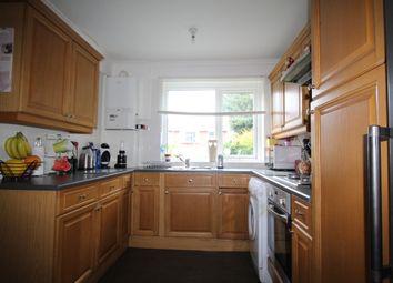 Thumbnail Terraced house to rent in Warren Gardens, Chapeltown, Sheffield
