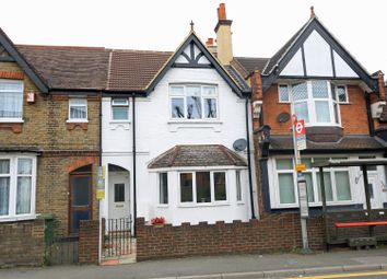 Thumbnail 3 bed property for sale in High Street, St. Mary Cray, Orpington