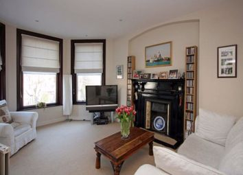 Thumbnail 2 bedroom flat to rent in Queens Avenue, Muswell Hill, London