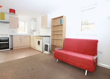 Thumbnail 1 bedroom flat to rent in Chard Street, Nottingham