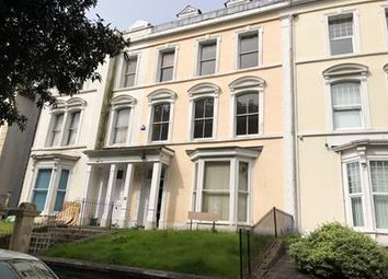 Thumbnail Office for sale in 9 St. James Crescent, Swansea, West Glamorgan