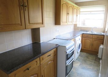 Thumbnail 2 bedroom semi-detached house to rent in Appleby Road, Farringdon, Sunderland