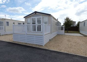 Thumbnail 2 bed property for sale in Claypits, Eastington, Stonehouse