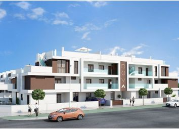 Thumbnail 2 bed apartment for sale in Res Nova, Torre De La Horadada, Pilar De La Horadada