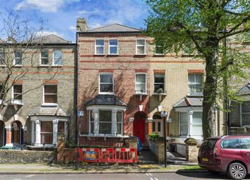 Thumbnail 6 bed property for sale in Pleshey Road, London