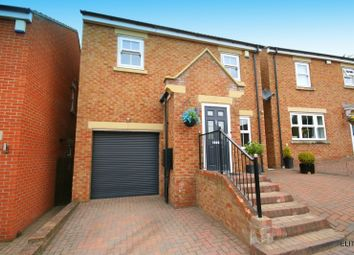 3 bed detached house for sale in Elmfield, Hetton-Le-Hole, Houghton Le Spring DH5