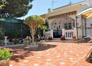 Thumbnail 5 bed chalet for sale in Torre De La Horadada, Alicante, Spain