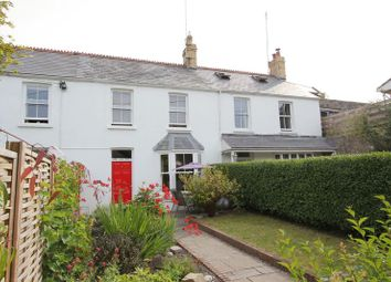3 bed terraced house for sale in College Terrace, Llantwit Major CF61