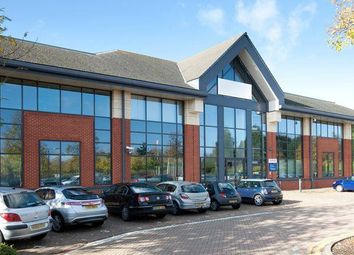 Thumbnail Office to let in Unit C1, Eton House, Westcott Way, Maidenhead Office Park, Maidenhead, Berkshire