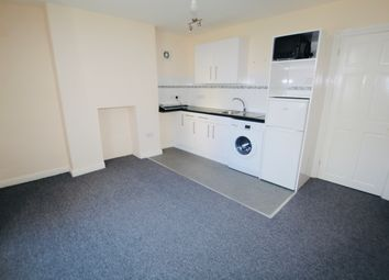 Thumbnail 1 bed flat to rent in Heanton Terrace, Redruth
