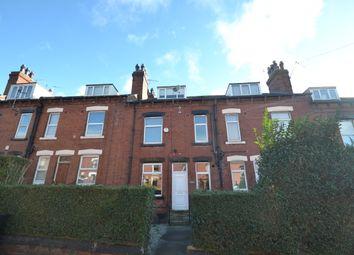 Thumbnail Room to rent in Haddon Avenue, Burley, Leeds