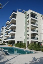 Thumbnail 2 bed apartment for sale in Parekklisia, Limassol, Cyprus
