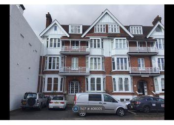 Thumbnail 1 bed flat to rent in Mount Ephraim, Kent
