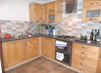 Thumbnail 2 bed flat to rent in Emperor Court, Brookbank Close, Cheltenham