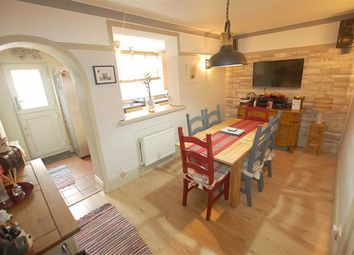 Thumbnail 2 bed semi-detached house for sale in Sudbury Road, Brighton-Le-Sands, Liverpool