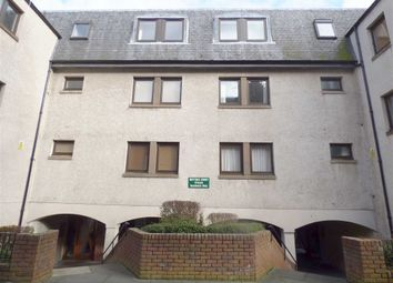 Thumbnail 1 bed flat for sale in Muttoes Court, St Andrews, Fife