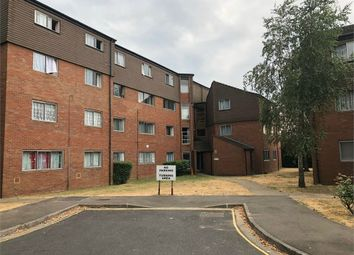 Thumbnail 2 bed flat for sale in Cranston Close, Hounslow, Greater London