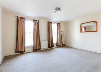 Thumbnail 2 bed flat to rent in Mariners Court, Canterbury Road, Whitstable