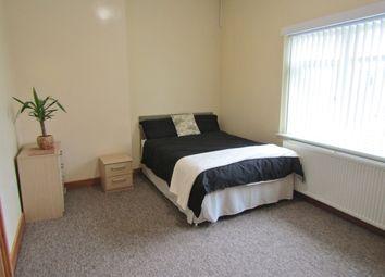 Room to rent in Room 4, Copeley Hill, Erdington B23