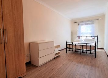Thumbnail 2 bedroom flat to rent in Craven Park Road, London