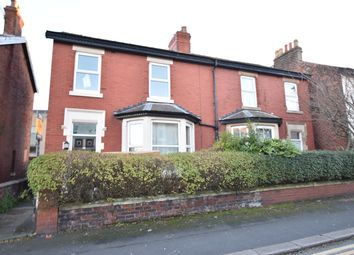 Thumbnail 3 bed semi-detached house to rent in Woodland Grove, Blackpool, Lancashire