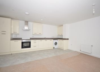 Thumbnail 2 bed flat to rent in Wallis Avenue, Loose, Maidstone